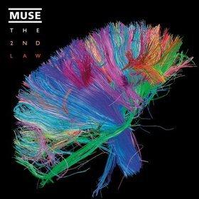 Muse[1]